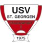 USV St. Georgen Stocksport