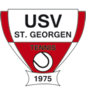 USV St. Georgen Tennis